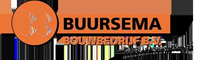 Buursema Bouwbedrijf B.V.